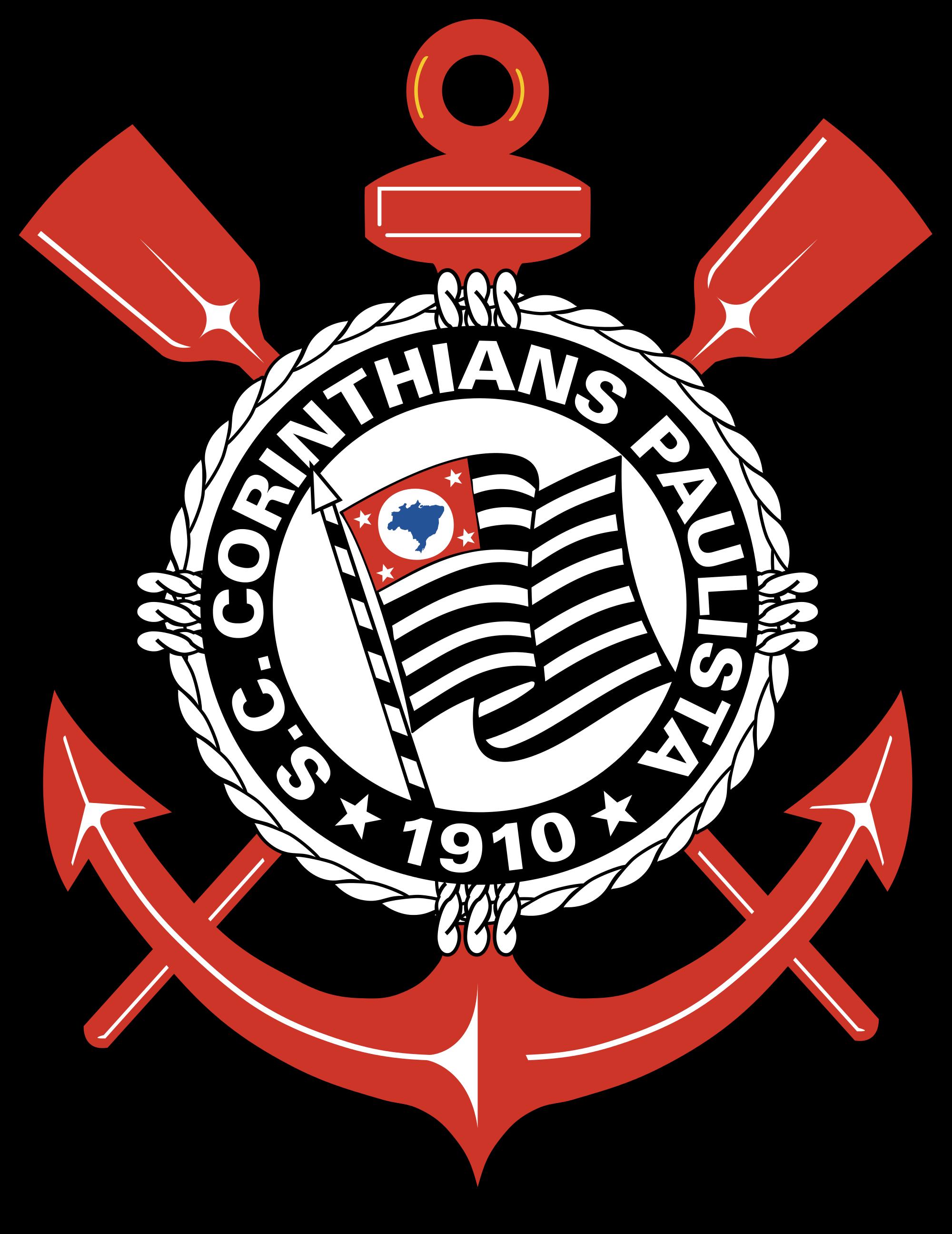 S C Corinthians Paulista