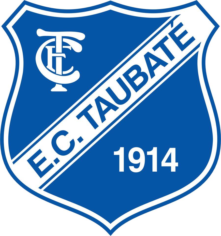 E.C. Taubaté
