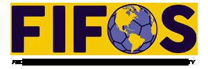 FEDERAÇÃO INTERNACIONAL DE FOOTBALL SOCCER SOCIETY