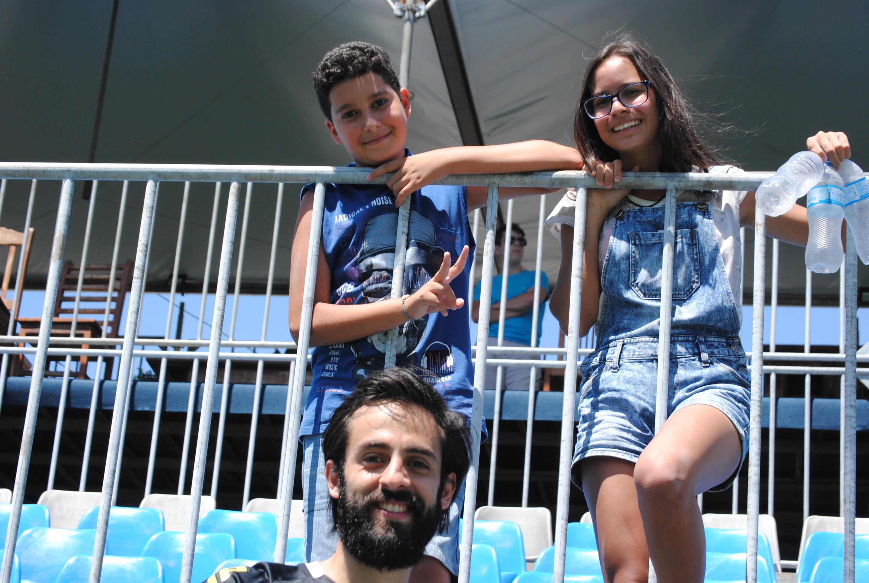 Mundialito de Clubes de Soccer Society