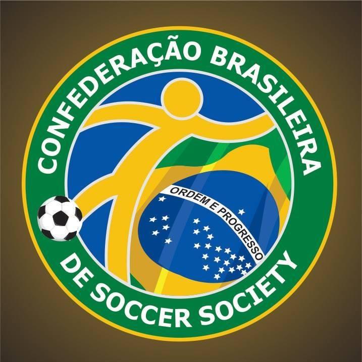 Confederação Brasileira de Soccer Society